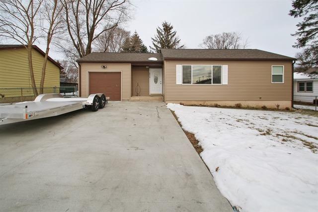 8904 Ramble Rd, Wonder Lake, IL