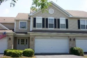 461 Windham Cove Dr, Crystal Lake, IL
