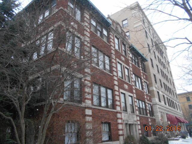 856 Hinman Ave #APT g, Evanston IL 60202