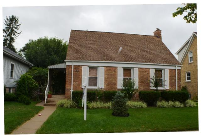 4140 Prairie Ave, Brookfield, IL