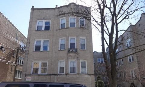 2751 W Arthur Ave #APT 1, Chicago, IL