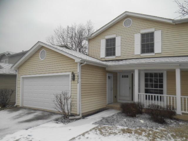 1625 Estate Cir, Naperville, IL