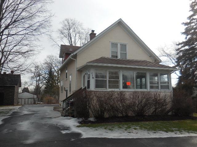 119 S Lake St, Mundelein, IL