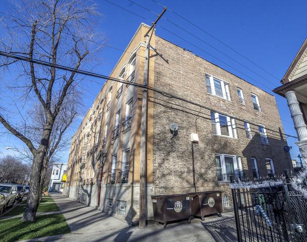 1947 N Kildare Ave #APT 7, Chicago, IL