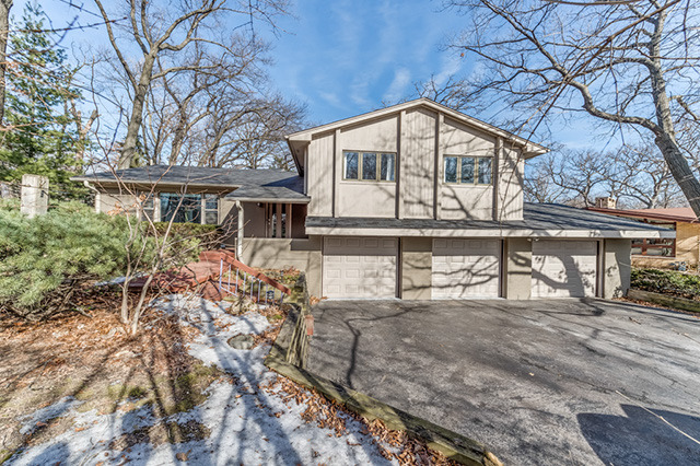 1126 35th St, Downers Grove, IL