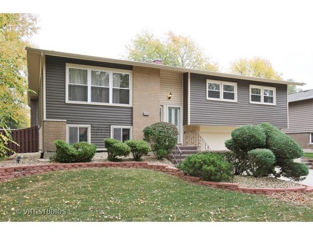 14729 Menard Ave, Oak Forest, IL