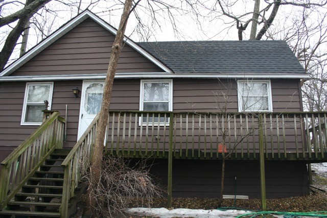 4901 S Wildwood Dr, Mchenry, IL