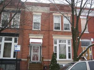 2225 W Adams St, Chicago, IL