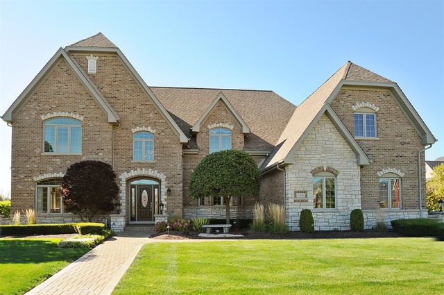 13930 Bunratty Dr, Orland Park, IL
