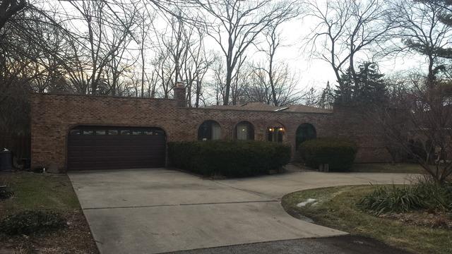 4 N360 Church Rd, Bensenville, IL