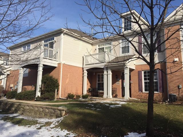 2946 Concord Ln, Wadsworth, IL