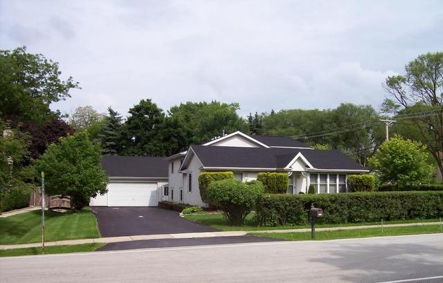 5009 Columbia Ave, Lisle, IL