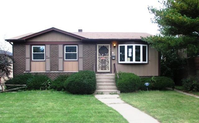 334 Prairie Ave, Calumet City, IL