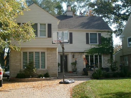 1431 Forest Ave, River Forest IL 60305