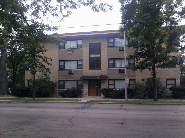 2 Le Moyne Pkwy #APT 1s, Oak Park, IL