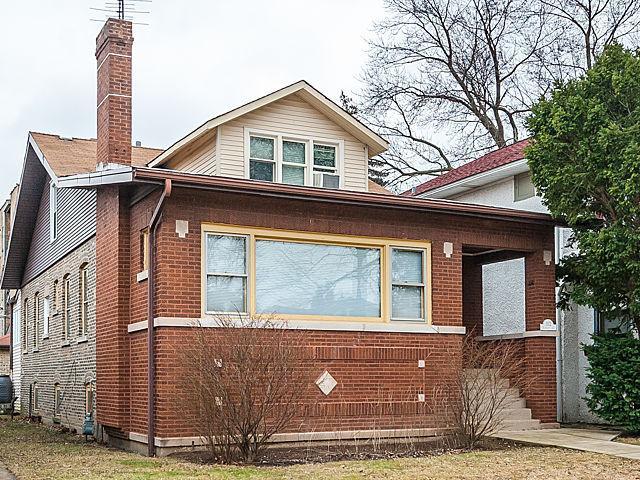 1112 N Humphrey Ave, Oak Park, IL