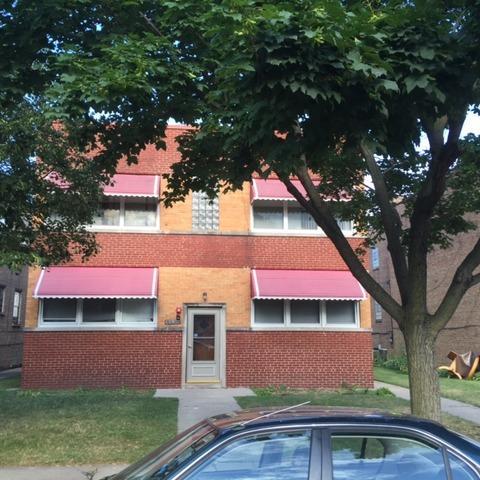9041 Bronx Ave #APT 1s, Skokie, IL