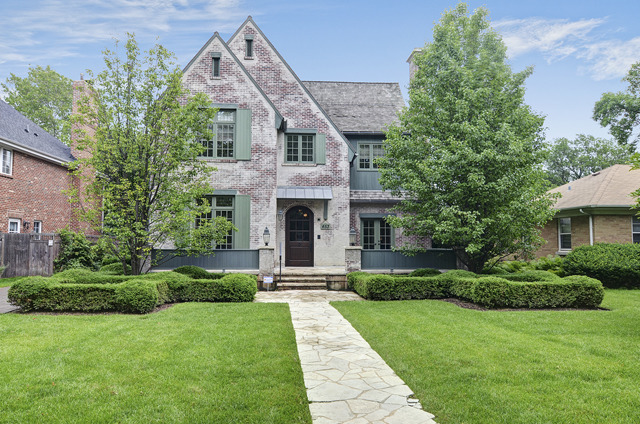 453 S Clay St, Hinsdale, IL