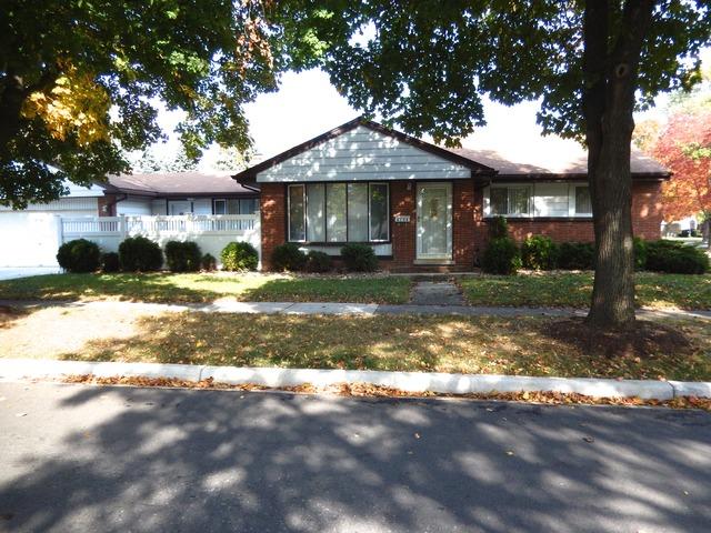 4154 Oak Ave, Brookfield, IL