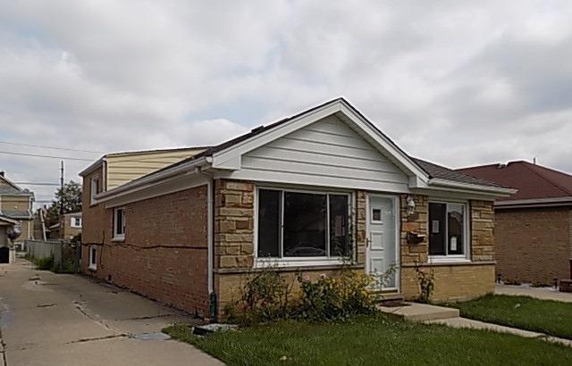 3003 Monroe St, Bellwood IL 60104