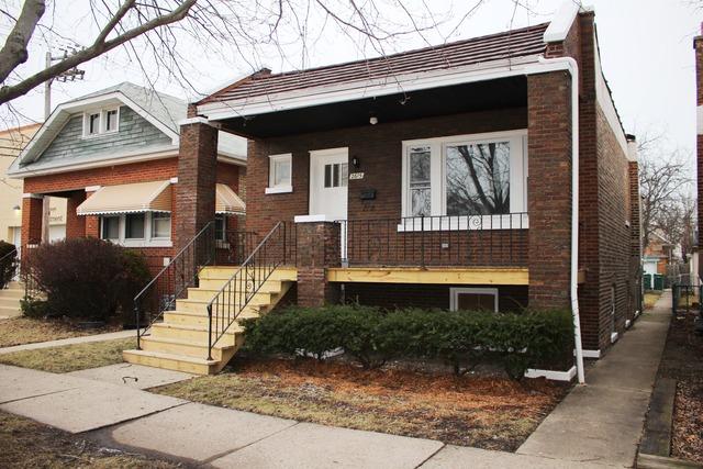 2615 Euclid Ave, Berwyn, IL