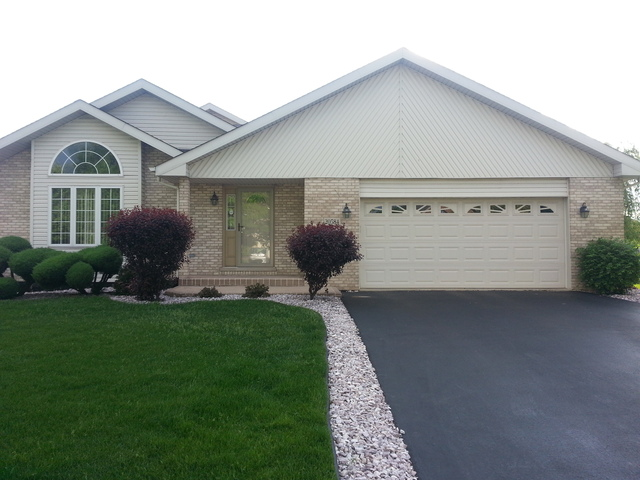 2952 198th Pl, Chicago Heights, IL