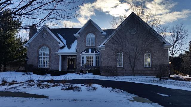 3354 Windsong, Rockford, IL
