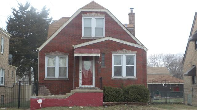 8106 S Maplewood Ave, Chicago, IL