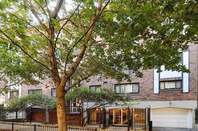 2336 N Commonwealth Ave #APT 301, Chicago, IL