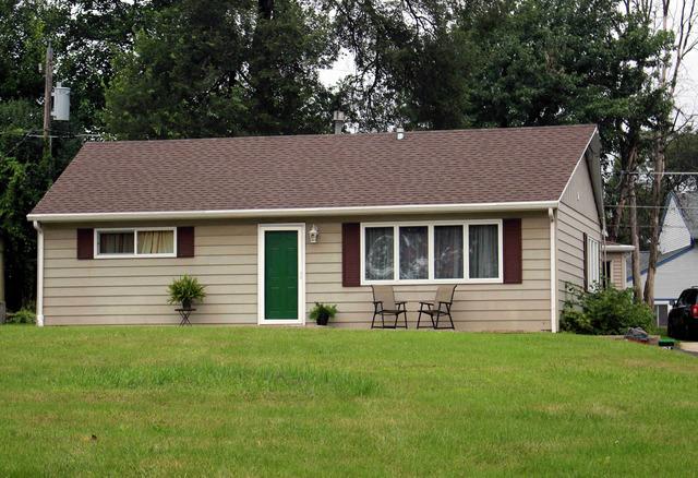 1 N718 Newton Ave, Glen Ellyn, IL