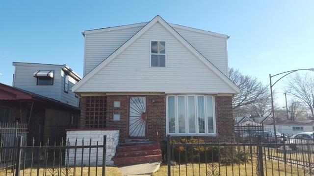 7959 S South St, Chicago IL 60619