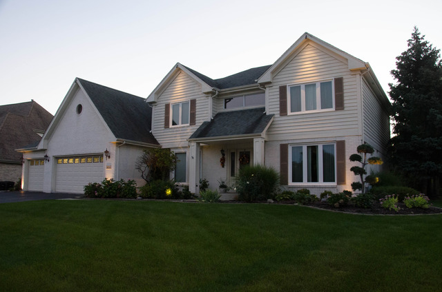 14018 Persimmon Dr, Orland Park, IL