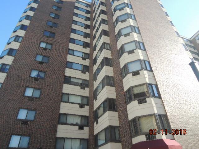 7337 S South Shore Dr #APT 1016, Chicago IL 60649
