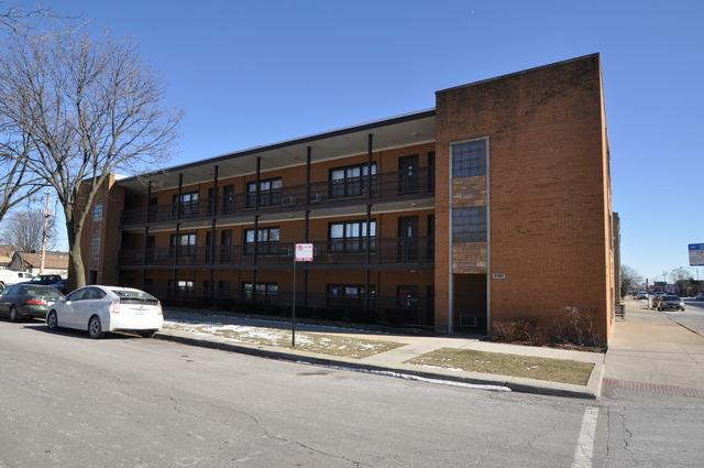 5901 N Naper Ave #APT gb, Chicago IL 60631