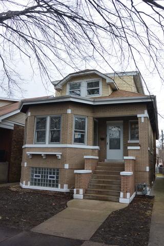2629 Clarence Ave, Berwyn, IL