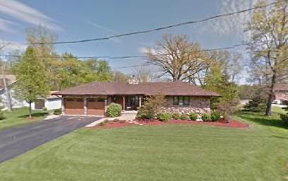 409 Madison Ave, Fox Lake, IL