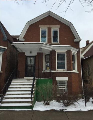 7017 S Wabash Ave, Chicago, IL