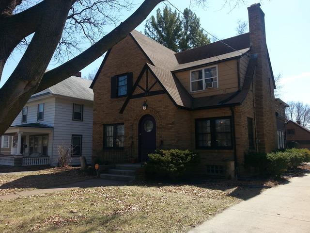 1845 E State St, Rockford, IL