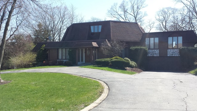 1145 86th St, Downers Grove, IL