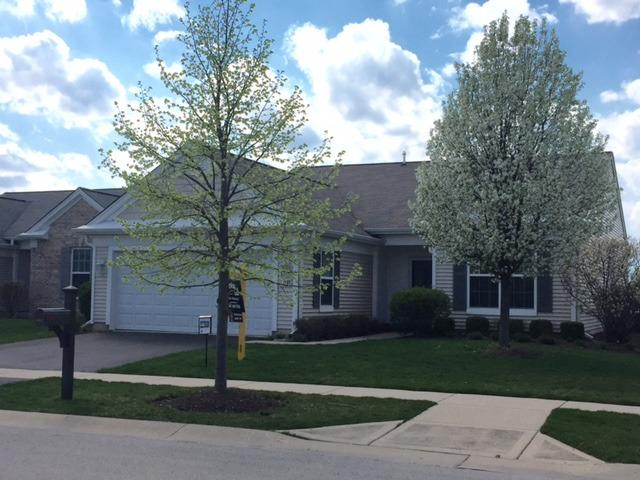 13185 Oakwood Ave, Huntley, IL