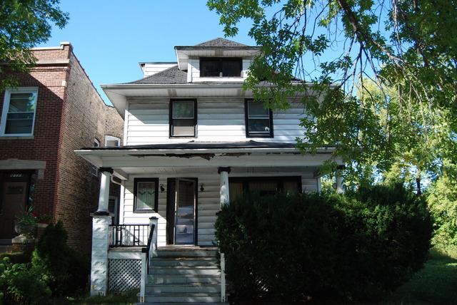 5128 W Montrose Ave, Chicago, IL