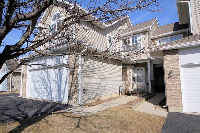 13263 W Heiden Cir #APT 0, Lake Bluff, IL