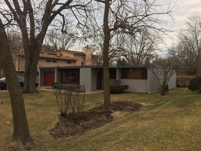 1109 Harms Rd, Glenview, IL