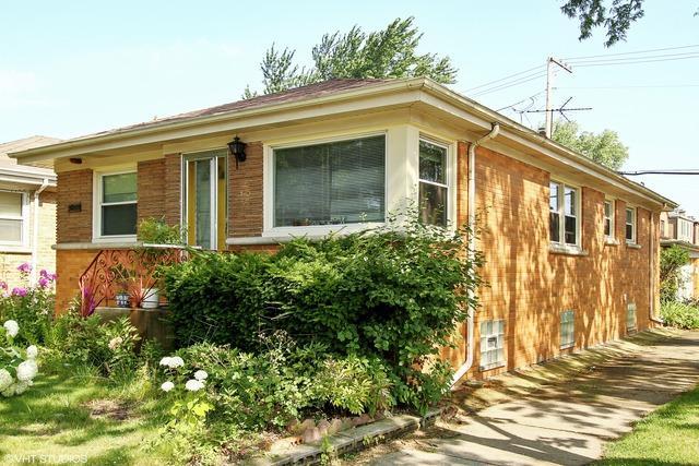 3600 W Peterson Ave, Chicago, IL