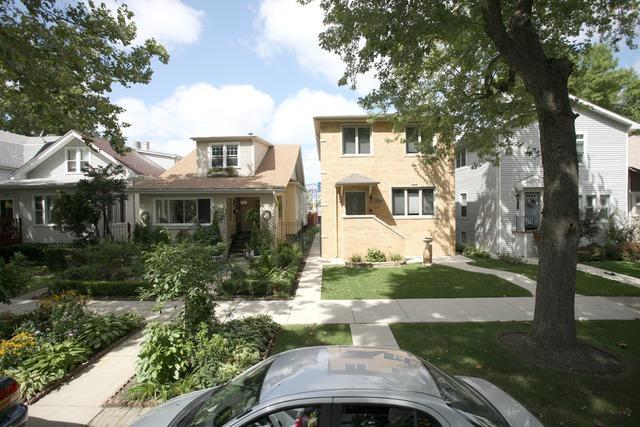 5248 W Dakin St, Chicago, IL