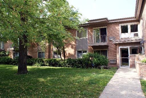 400 Green Bay Rd #APT 106, Glencoe, IL