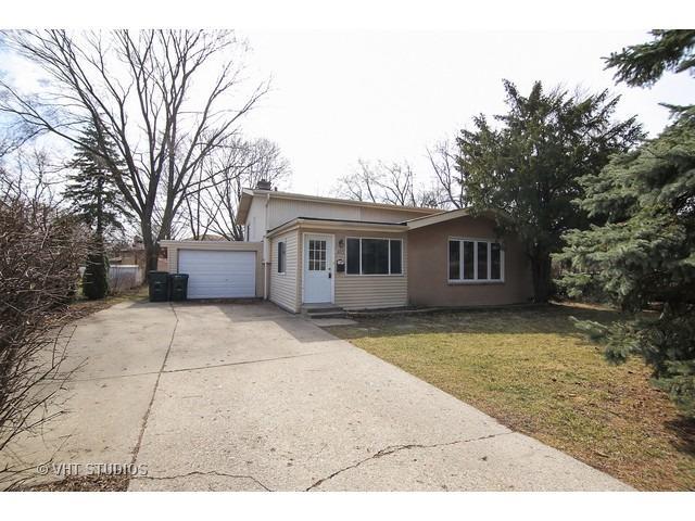 403 E Lake Ave, Glenview, IL