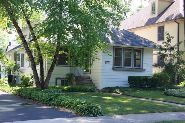 574 Orchard Ln, Winnetka, IL