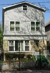 4310 N Lawndale Ave, Chicago, IL