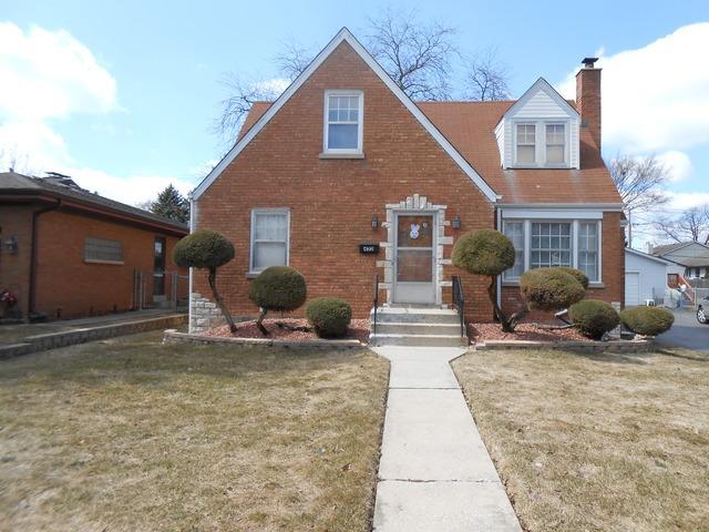 422 S Harvard Ave, Villa Park, IL